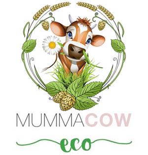 Mumma Cow Eco